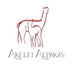 Akelei Alpakas